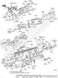 similiar ford l keywords ford l9000 wiring diagram additionally ford ignition switch wiring