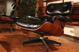 authentic eames lounge chair. Eames Lounge Chair Authentic L