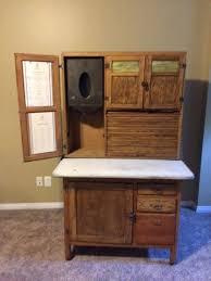 hoosier cabinet antique oak cabinet hoosier cabinet parts accessories