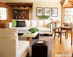 60 Family Room Design Ideas  Decorating Tips For Family RoomsHouse And Room Design