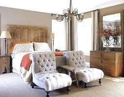 rustic elegant bedroom designs viraladremusclub