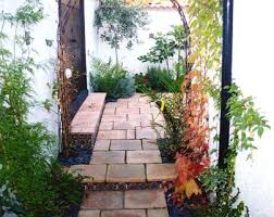 Small Picture Gardens by Design Construction
