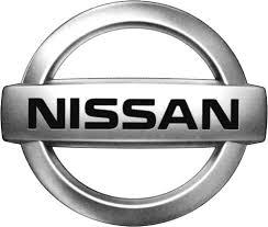 Īxiptli:Nissan logo.png - Huiquipedia, in yōllōxoxouhqui ...