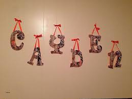 baby wall decor letters best of camo and orange wooden nursery letters with browning symbol 9