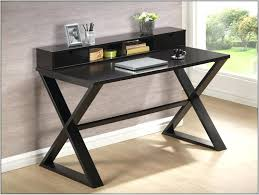 desk ikea student uk large size of bedroomstudent