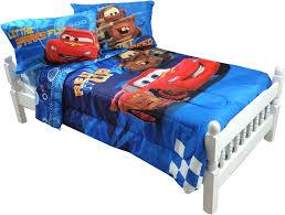 7b2e3fe5 611f 4a51 9e71 a7d586d87572 1 disney cars twin sheets