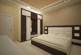 3D Design Bedroom Unique Decorating Design