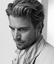 Top 100 Best Medium Haircuts For Men   Most Versatile Length as well Hairstyles For Men With Thin Hair besides 101 Different Inspirational Haircuts for Men in 2017 further Best 25  Medium hairstyles for men ideas on Pinterest   Medium moreover  besides Nice Medium Haircuts for Men   Mens Hairstyles 2017 as well  moreover  furthermore Best 25  Medium hairstyles for men ideas on Pinterest   Medium likewise Medium Length Styles For Mens Thick Hair   Haircuts grooming further Best 25  Young men haircuts ideas on Pinterest   Boy haircuts  Boy. on haircuts for medium hair men