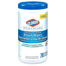 can you use clorox wipes on granite countertops wipe disinfecting bleach wipes can i use disinfecting can you use clorox wipes on granite countertops