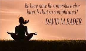 Meditation Quote Meditation Quotes 10