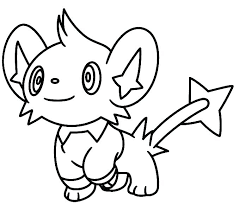 Pikachu Coloring Pages Free Zombie Coloring Pages Coloring Pages