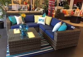patio furniture vancouver largest