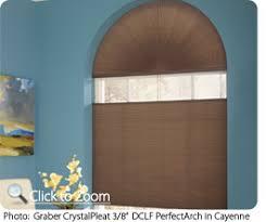 Window Blinds  Semi Circle Window Blinds Curtain Rods For Half Semi Circle Window Blinds