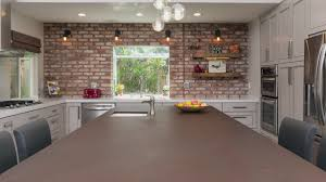 Kitchen Design Services San Jose Sharon Stone Design Kitchen And Bath Remodeling Custom