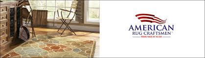 american rug craftsmen was originally founded in northwest georgia in 1984 where the carpet and rug industry was born the company made its mark in the