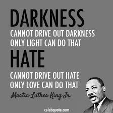 Mlk Quotes About Love Delectable 48 Wise Quotes From Martin Luther King Jr