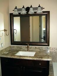 bathroom vanity mirrors with lights. Contemporary Lights Stand Vanity Mirror Vanities Small Bathroom Mirrors  You Can Look   Throughout Bathroom Vanity Mirrors With Lights O