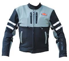 gp 2 stretch jacket