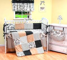 country crib bedding style nursery themed sets french
