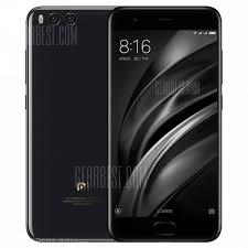 htc android phones price list 2017. xiaomi mi 6 4g smartphone htc android phones price list 2017