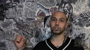 татуировки джонни дэппа Johnny Depp Tattoo значение татуировок юрец удалец философия тату 0447 Hd
