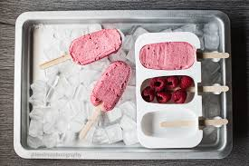 Popsicle <b>Ice Cream</b> Mould – Thermomix