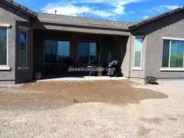 pulte homes house construction review 28031
