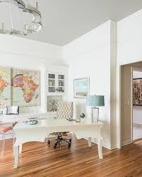 work office design. Great-Home-Office-Design-Ideas-For-The-Work- Work Office Design