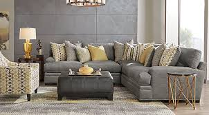 living room furniture sectional sets. Sectional Living Room New Sets Suites \u0026amp; Furniture Collections I