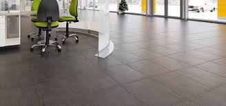 office floorings