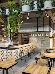 Coffee Bar Design Best 30 Cafe Bar Design Ideas For You Cafe Interior