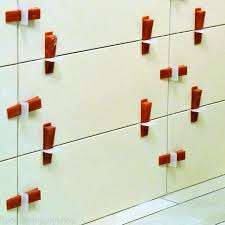 tile wedge spacers wedges clips wall floor tile leveling system spacer tile accessories tile wedge spacers tile wedge spacers plastic tile leveling
