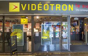 Videotron offers the highest speed of 1000 mbps. Videotron Essuie Un Revers Devant Le Crtc Pour Son Service Musique Illimitee Le Devoir