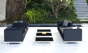 top end furniture brands. Awesome High End Outdoor Furniture Brands For Brilliant Specializes In Top P
