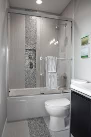 Small Picture Small Bathroom Tile Ideas Bathroom Decor