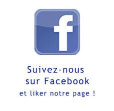 """Résultat de recherche d'images pour """"suivez nous sur facebook"""""""