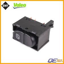 1984 saab saab 900 9000 1984 1985 1986 1987 1990 swf valeo window switch 9501859