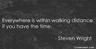 Quotes About Walking Beauteous Walking Quotes And Sayings Images Pictures CoolNSmart