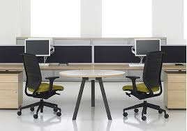 office styles. Adjustments Are Able To Cater For Individual Requirements But Beyond This, Support A Diverse Range Of Working Styles And Tasks. Office
