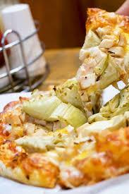 high five pizza 342 photos 672 reviews pizza 171 branham ln blossom valley san jose ca restaurant reviews phone number yelp
