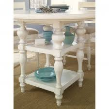 white counter height table. I Am Looking For A Counter Height White/off White Table L