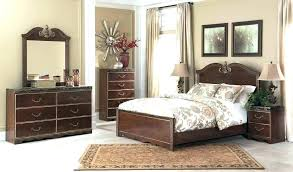 Cook Brothers Furniture Cook Brothers Bedroom Sets Cook Brothers ...