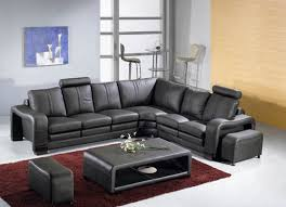 old modern furniture. Going Back To Black Modern Furniture \u2013 Is A Taboo In The Old Days Because Associated With Sadness And Fear. Others Believe That Will E