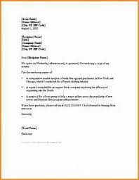 cover letter template microsoft word resume cover letter template word 81 images doc 5058 resume