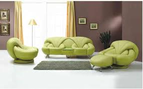 Living Room Chairs For Bad Backs Inviting Comfortable Living Room Chair And Ottoman Illustration