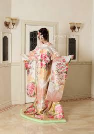 和装 カテゴリ ウエディングドレスのレンタルなら愛ロイヤルウェディング