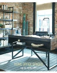 ashley furniture norman furniture furniture for great s stylish furnishings ashley furniture home norman ok ashley furniture
