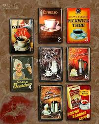 Small Picture Download Metal Signs Home Decor House Scheme