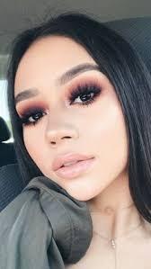 𝙿𝚒𝚗𝚝𝚎𝚛𝚎𝚜𝚝 𝚘𝚕𝚒𝚟𝚒𝚊𝚊𝟷𝟷𝟸𝟶 𝚅𝚜𝚌𝚘 𝚘𝚕𝚒𝚟𝚒𝚊𝚊𝟷𝟷𝟸𝟶 skin makeup fall eye makeup