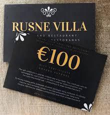 100 eur gift card